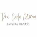 Clínica dental Dra Carla Moreno en el Puig
