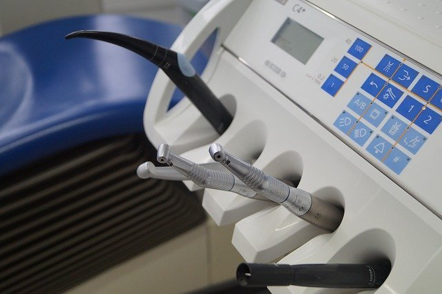 clínica dental enric jane