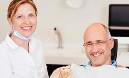 Sonrisas 10 Girona, dentistas en Girona