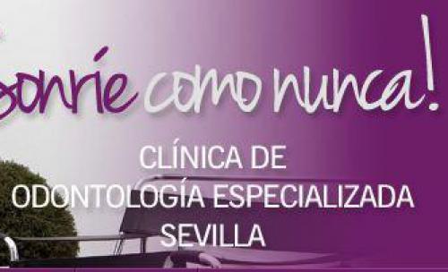 Clínica odontología especializada