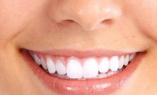 Clínica Dental Sánchez Rivero