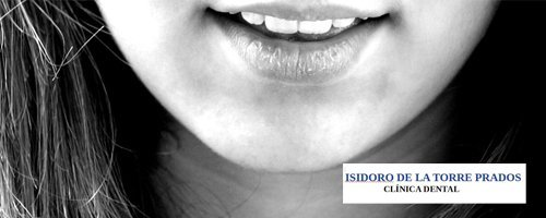 Clínica Dental Isidoro de la Torre