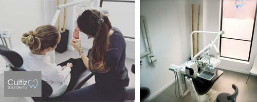 destacado cultiz salut dental