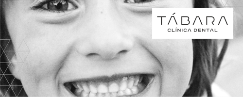 Tábara Clínica Dental
