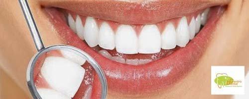 centro dental inocencio perez santos