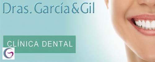 destacado clinica dental doctoras garcia y gil