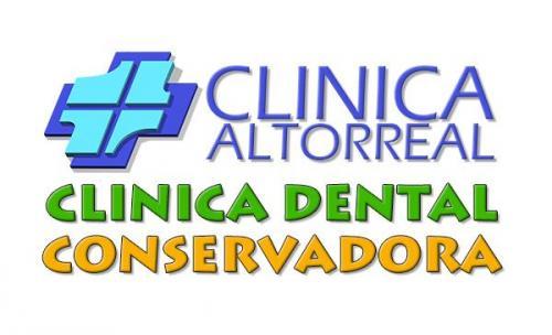 Gu a de dentistas y servicios dentales - Clinica dental segovia ...